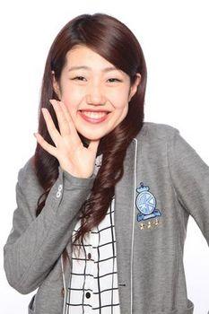横澤夏子1.jpg