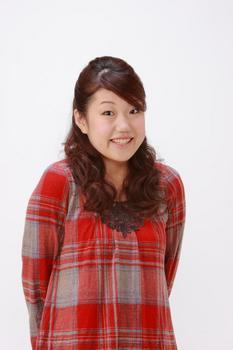 横澤夏子2.jpg